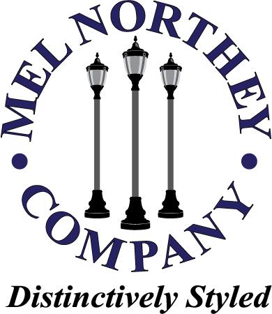 Mel Northey