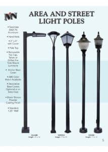 Lamp-AreaAndStreetLightPoles-Cat0