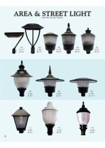 Lamp-AreaAndStreetLights-Cat0