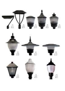 Lamp-AreaAndStreetLights-Cat1
