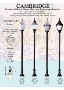 Lamp-Cambridge-Cat0