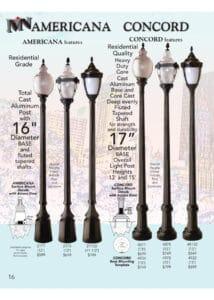 Lamp-Concord-Cat0