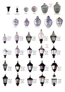 Lamp-ReplacementGlobes-Cat1