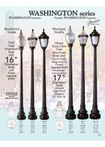 Lamp-Washington-Cat0