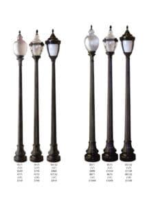 Lamp-Washington-Cat1
